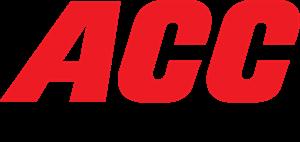 Pin By Raesyamae On Clip Art Vector Logo Logos Cement