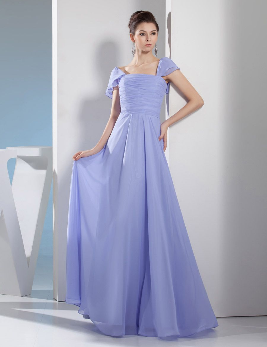 Cheap long bridesmaid dresses under good style dresses