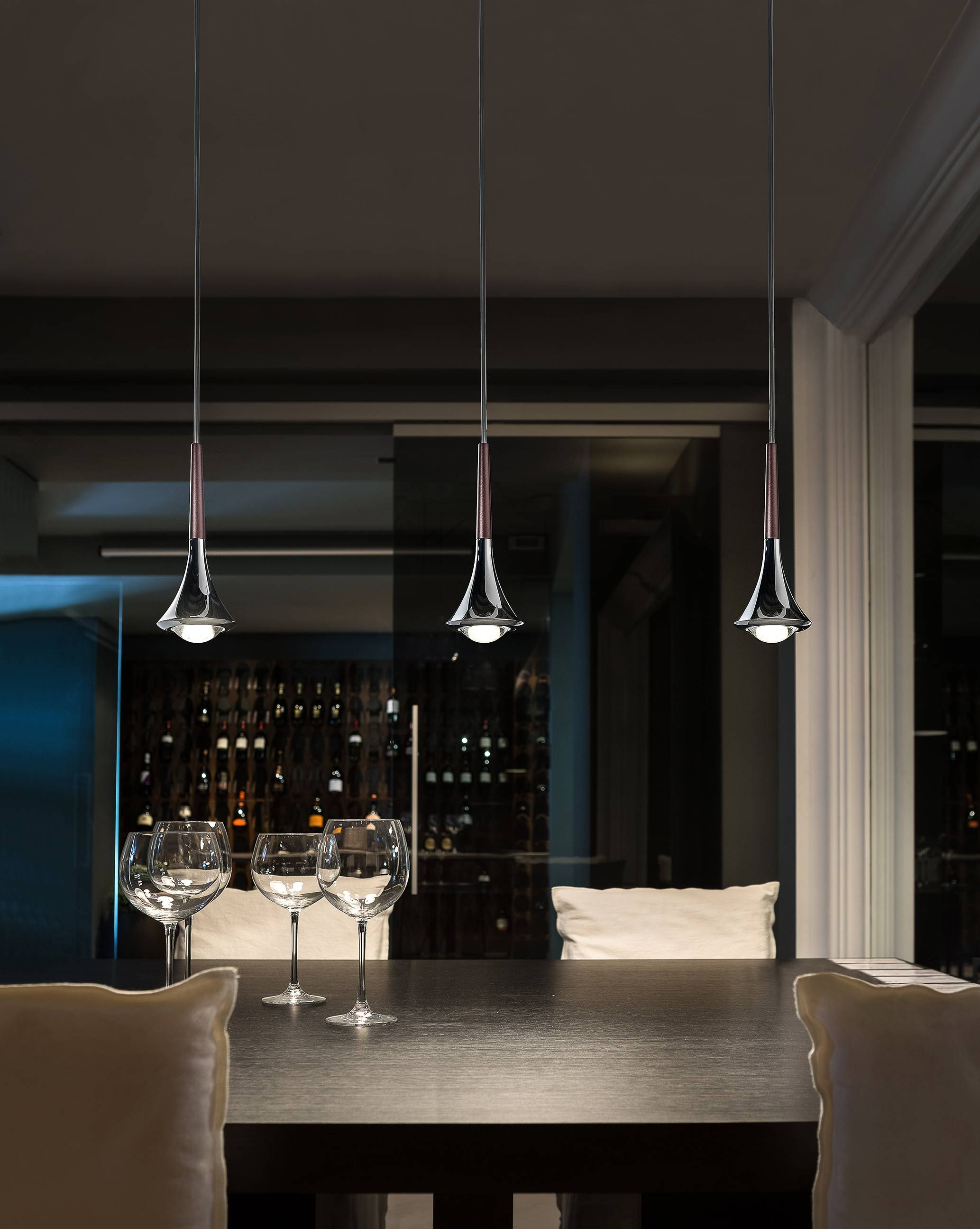 Working on an dining room lighting project find out the best dining working on an dining room lighting arubaitofo Choice Image