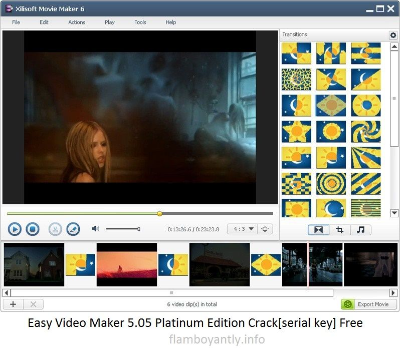 Easy download software free download for movies.