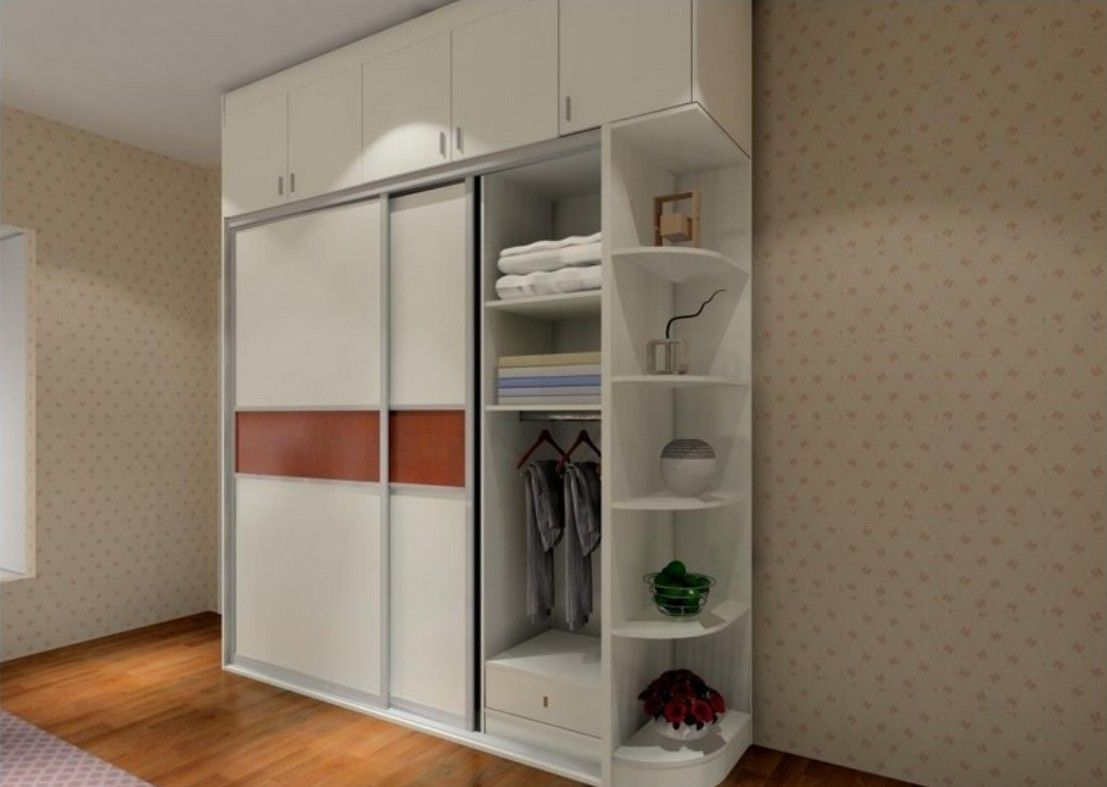 Bedroom Cabinets Design Wall Cabinet Design For Bedroom  Httpultimaterpmod