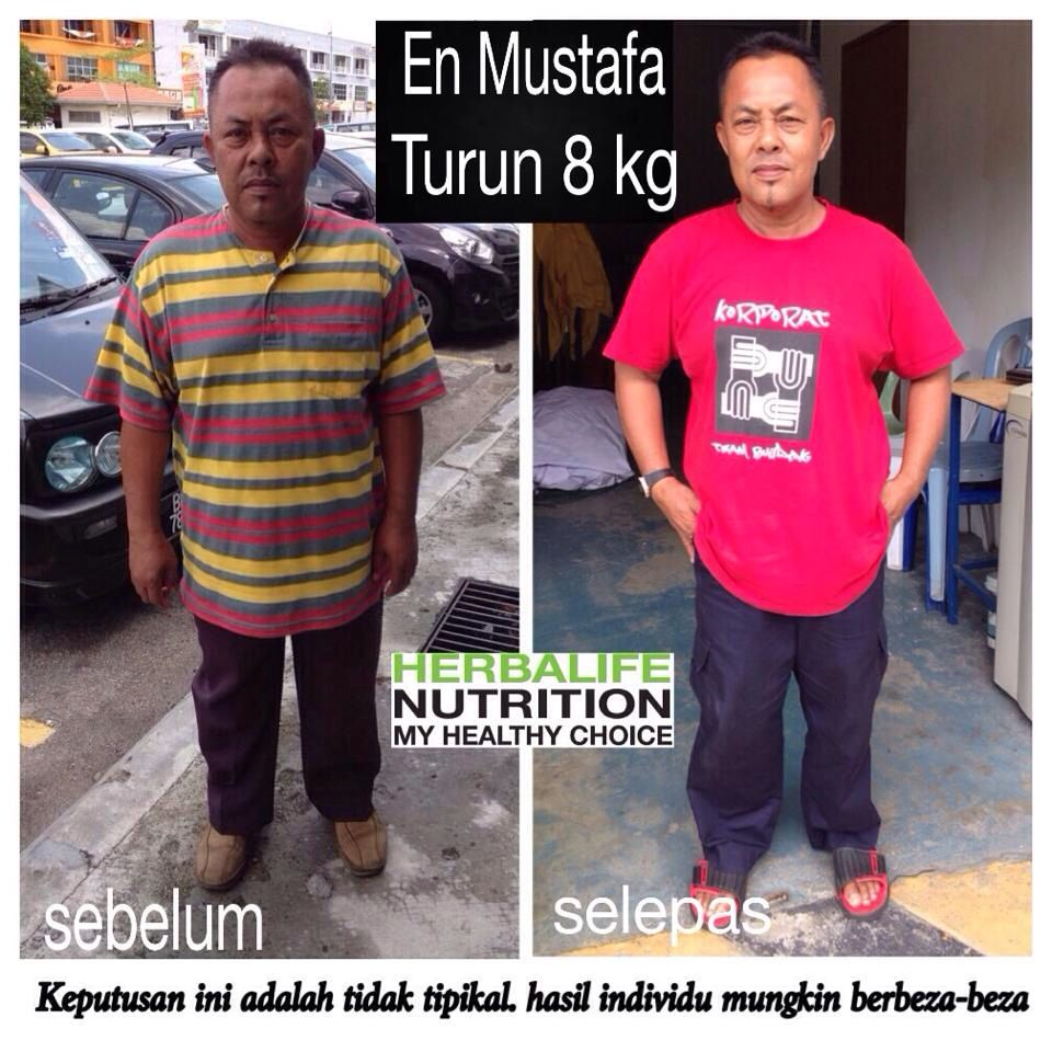Loseweight now! Ask me how?