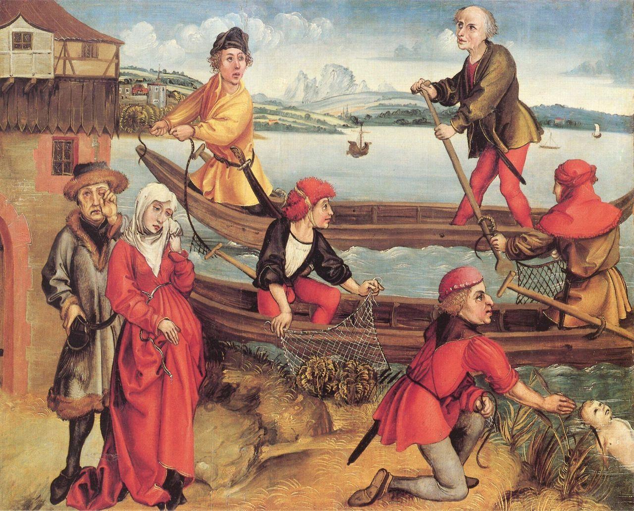 Resultado de imagem para Albrecht Dürer c. 1490-1493