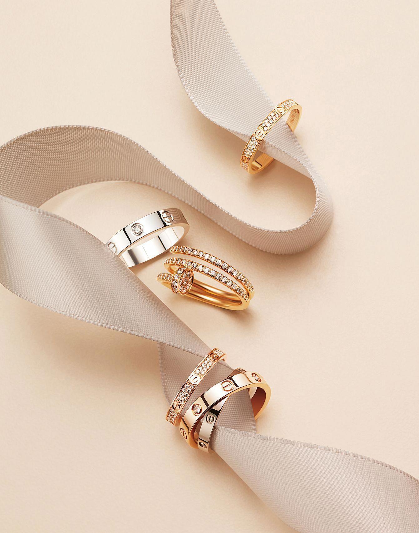 Jewelry Engraving Near Me #Cjewelry Product | Fotografia ...