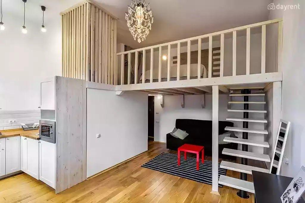 تصاميم بيوت من الداخل بسيطة Design House Design Home