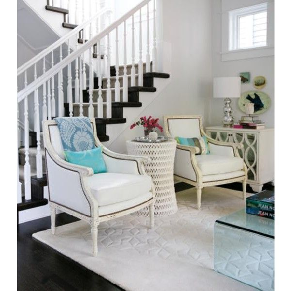 Living Rooms Benjamin Moore Pure White Oc 64 Rug Table