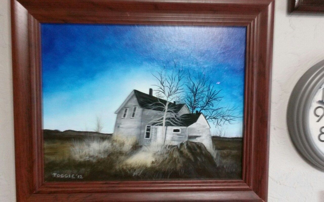 Pin by christopher a on my paintings painting art