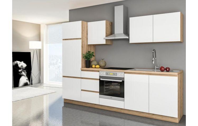 Küchenzeile poco ~ Basisblock zoya online bei poco kaufen coisas para comprar