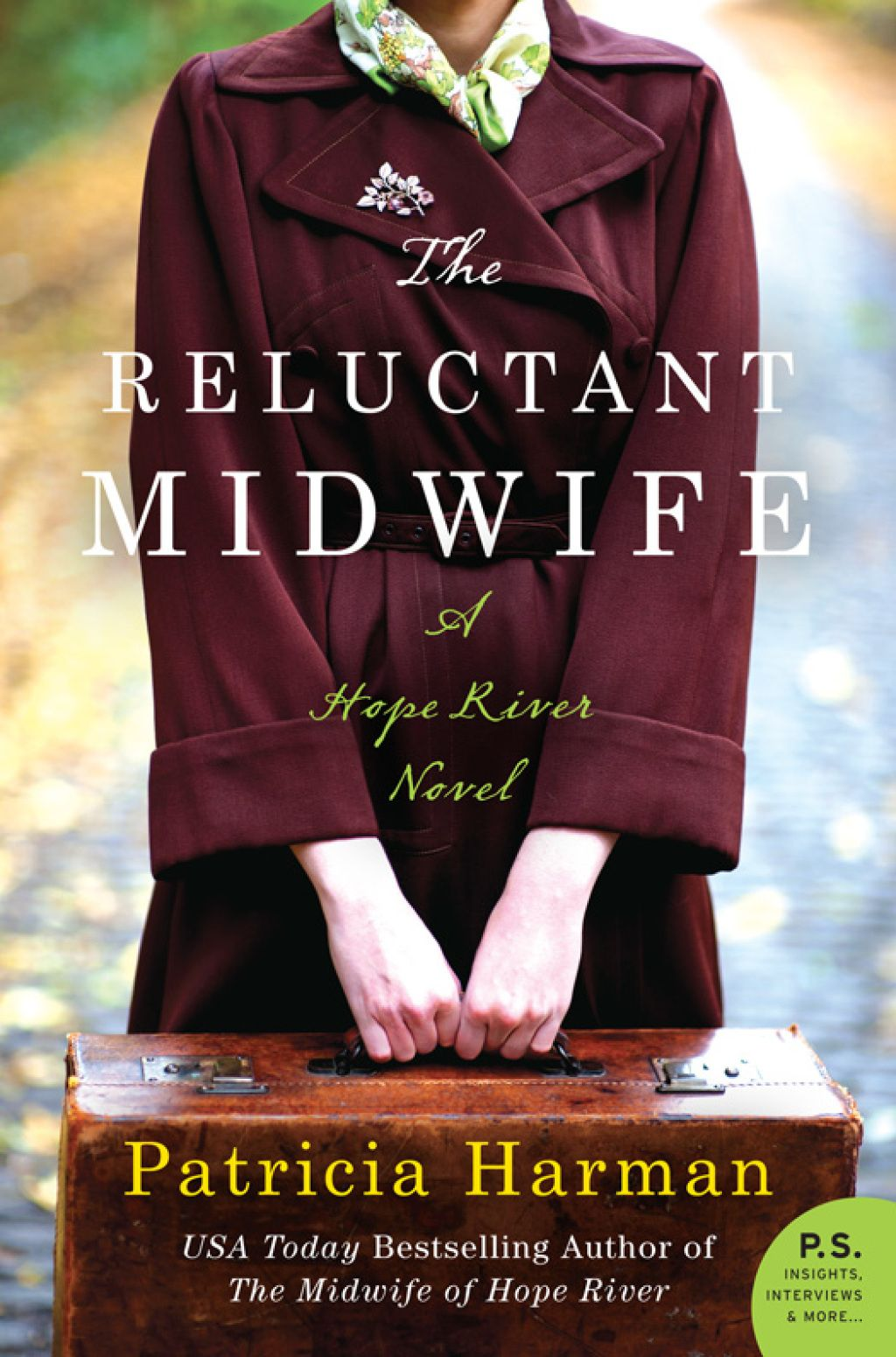 The Reluctant Midwife (eBook) Good books, Midwives book