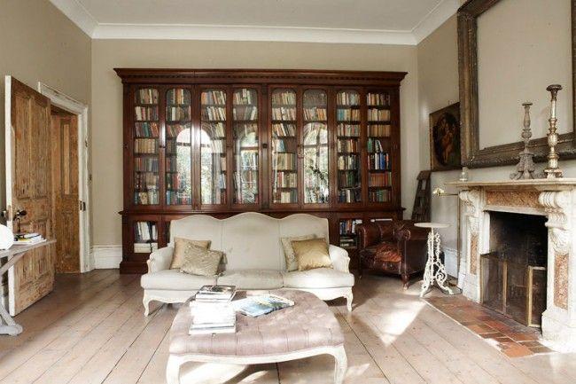 Decoration Ancien Et Moderne Old Villa Home Suites Home Living Room