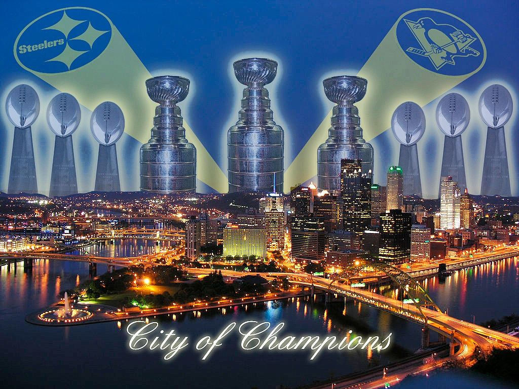 pittsburgh pittsburgh city of champions wallpaper shieldsgroup pittsburgh city pittsburgh pittsburgh steelers wallpaper pittsburgh city of champions wallpaper