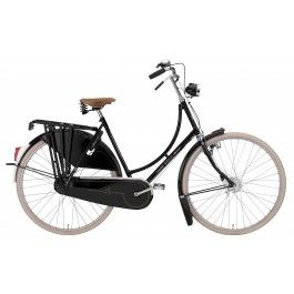my all time favorite bike ever gazelle hollandrad toer. Black Bedroom Furniture Sets. Home Design Ideas