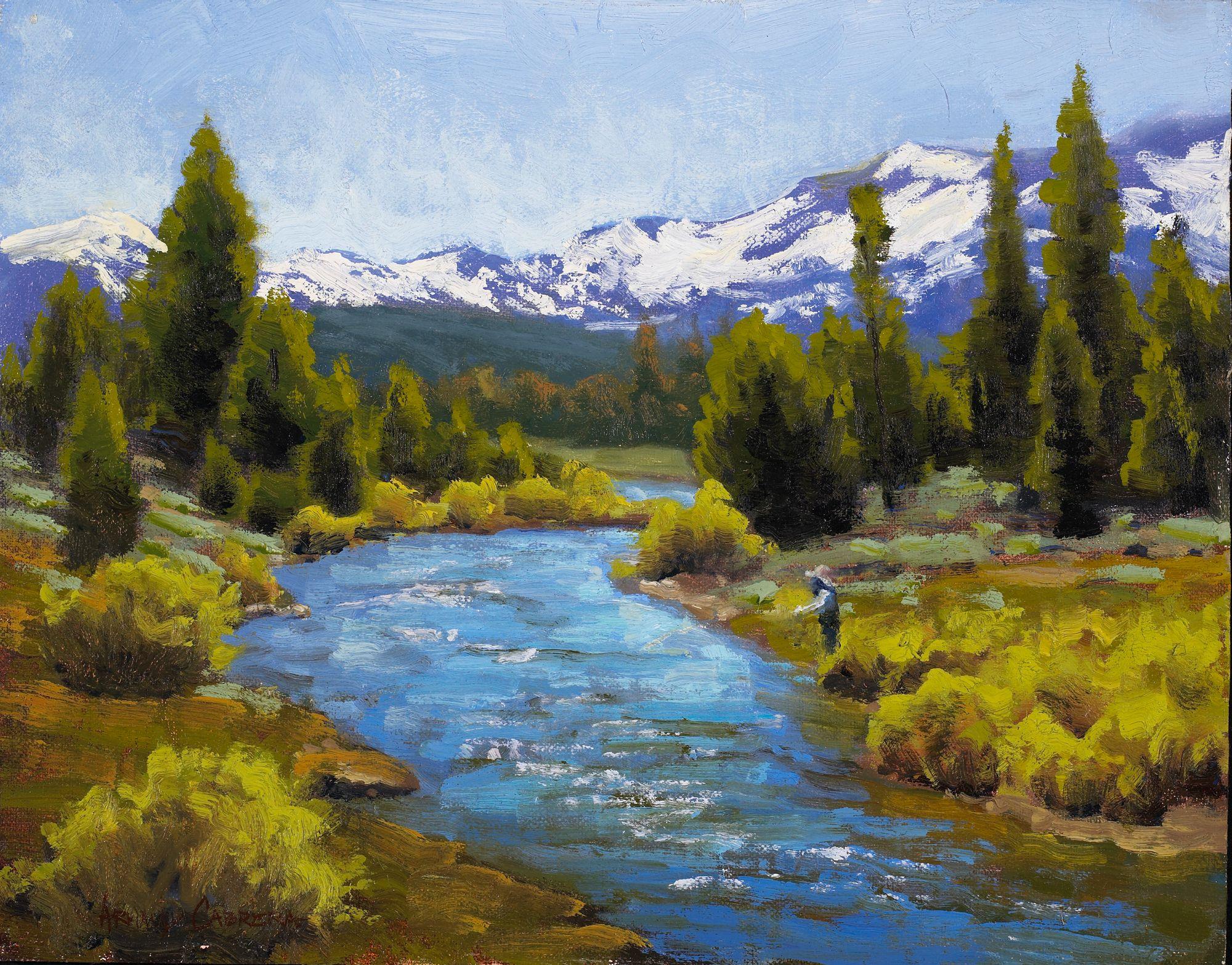 tirageart.com :: Artist