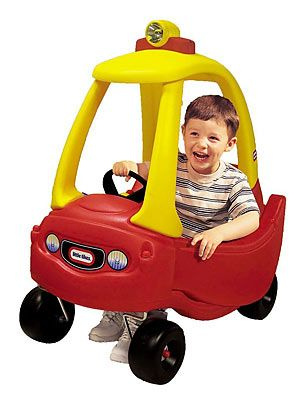 all time 100 greatest toys smart carthe smartkids