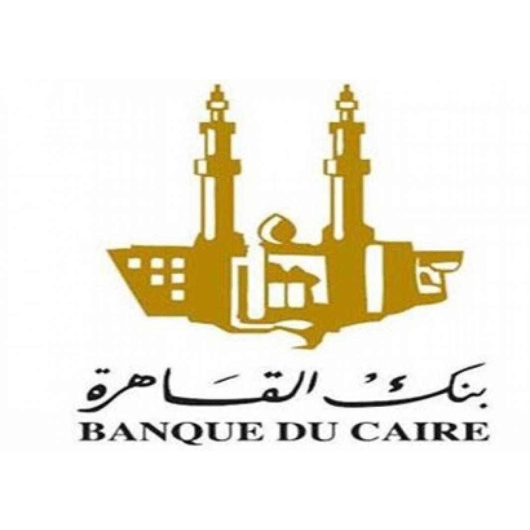 المركزي يدرس تأجيل بيع المصرف المتحد وطرح القاهرة بالبورصة يدرس البنك المركزى تأجيل بيع المصرف المتحد إلى مستثمر استرا How To Plan Sport Team Logos Team Logo