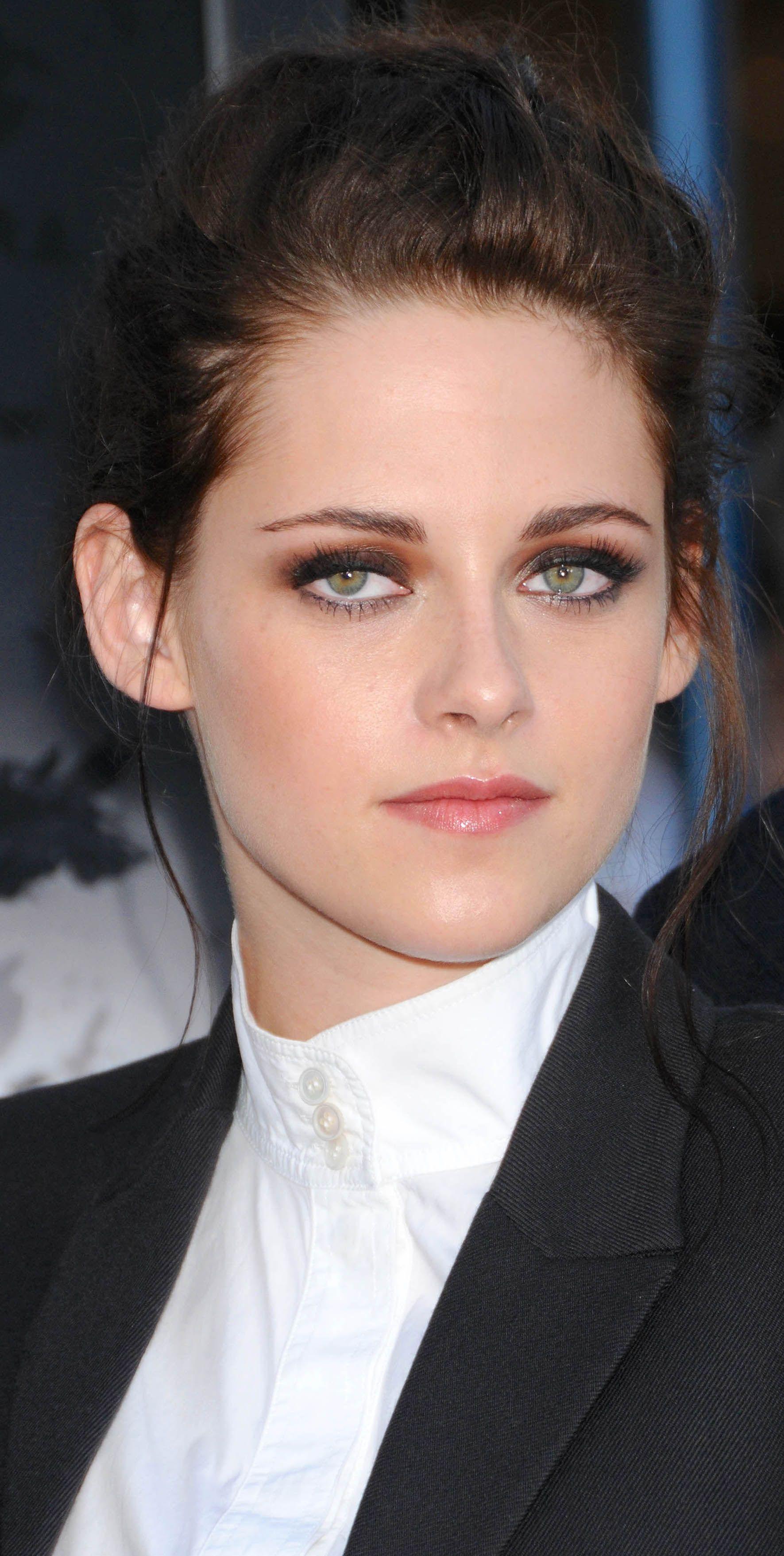Kristen Stewart | Favorite Girls in 2019 | Kristen Stewart ...