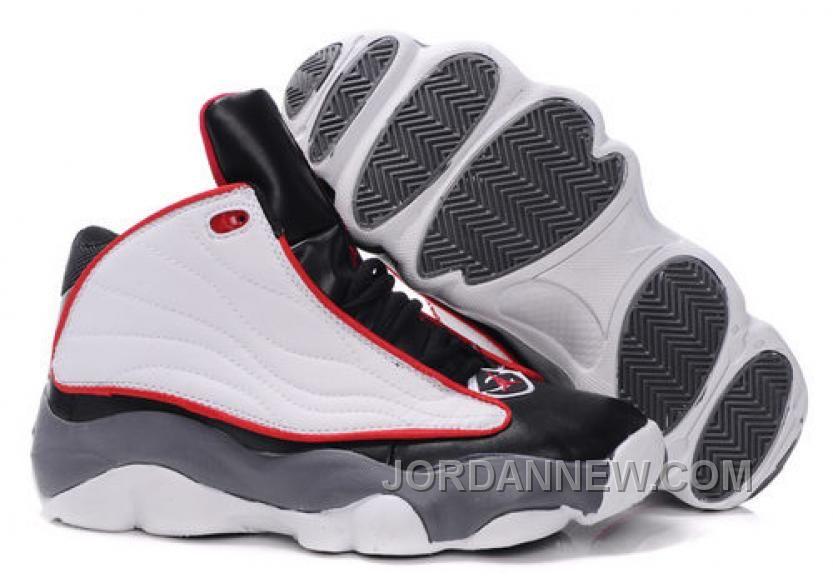 http://www.jordannew.com/mens-nike-air- · Michael Jordan ShoesAir ...