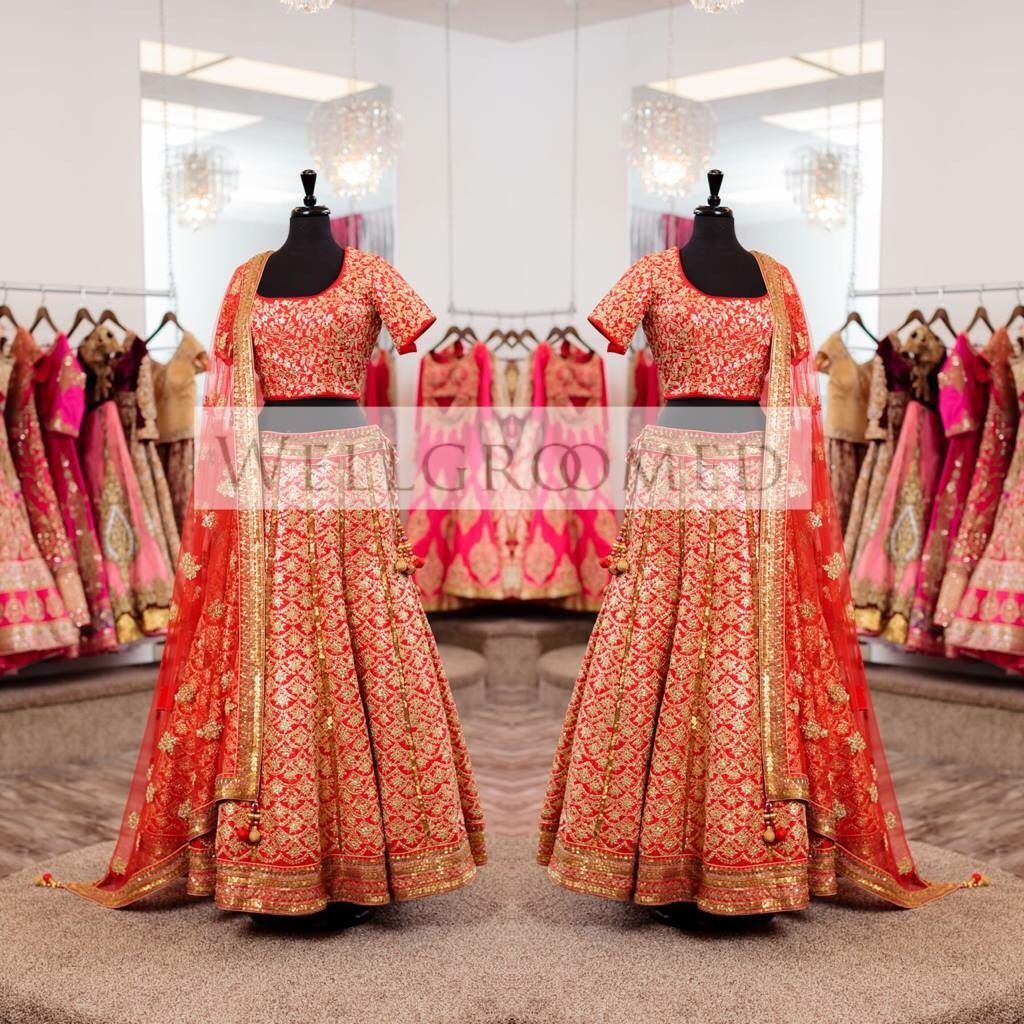 South asian wedding dresses  Viyahs Shaadis Nikkahs  bridal attires  Pinterest  Call husband