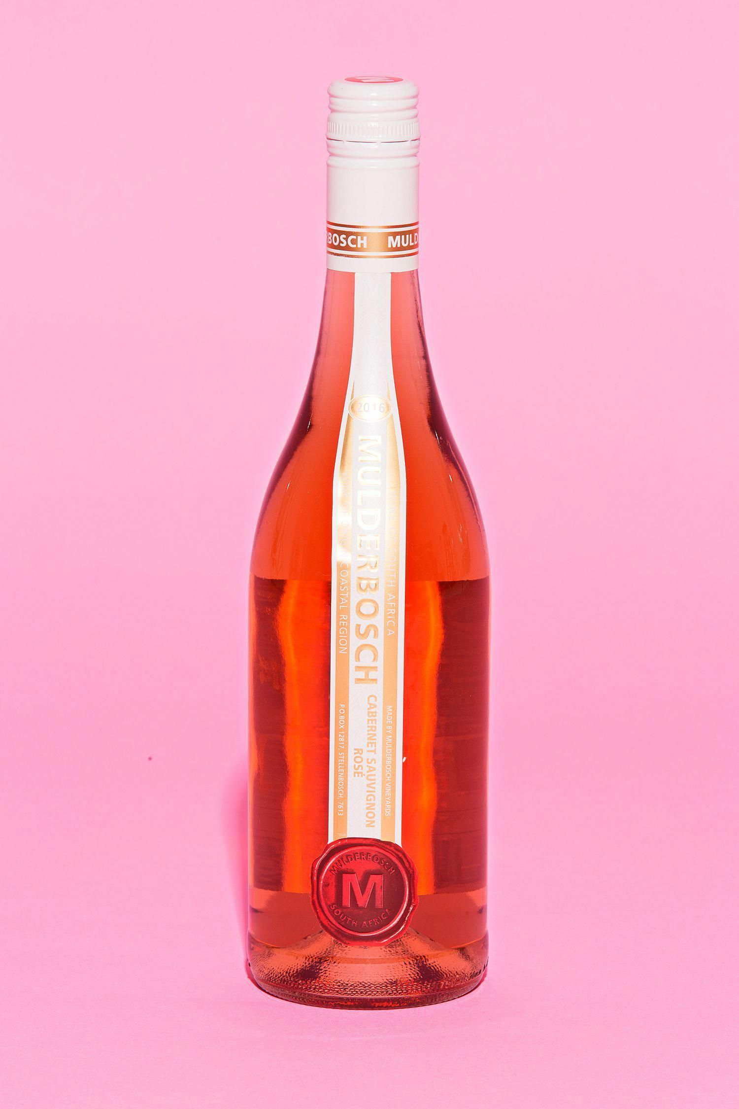 10 Rose Wines That Cost Less Than 15 And Don T Taste Like Sh T Rose Wine Wine Wine Drinks