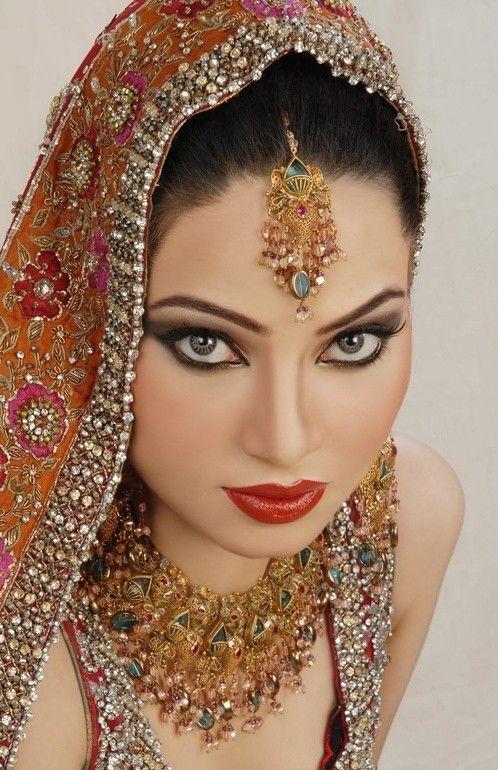 Femme Hindoue Visages Mari 233 E Indienne Femme Et