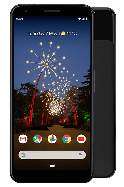 Google Pixel 3a Cool things to buy, Google pixel, Boost