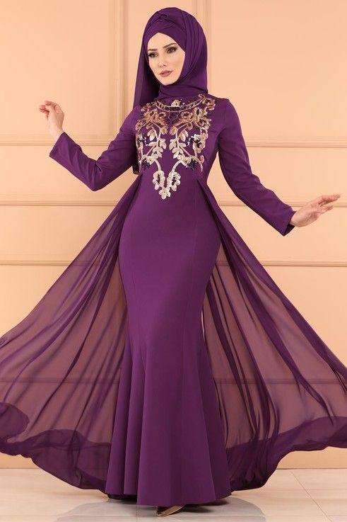 982184ed9399a Istanbul in 2019 | abiye | Elbiseler, Kadın giyim, Giyim