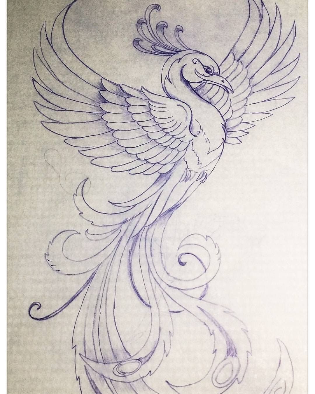 Right Thigh My Style Tattoos Tattoo Designs Tattoo Drawings