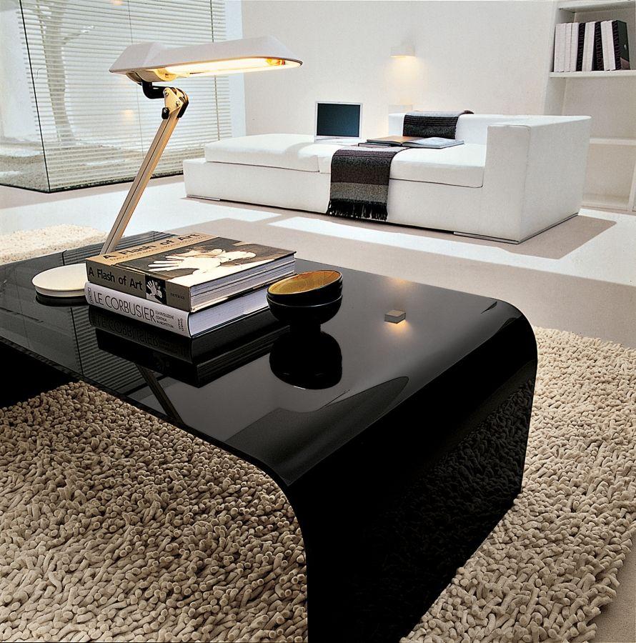Anemone Tonin Casa Coffee Table Rectangular Living Rooms Living Room Sofa Design Coffee Table [ 900 x 890 Pixel ]