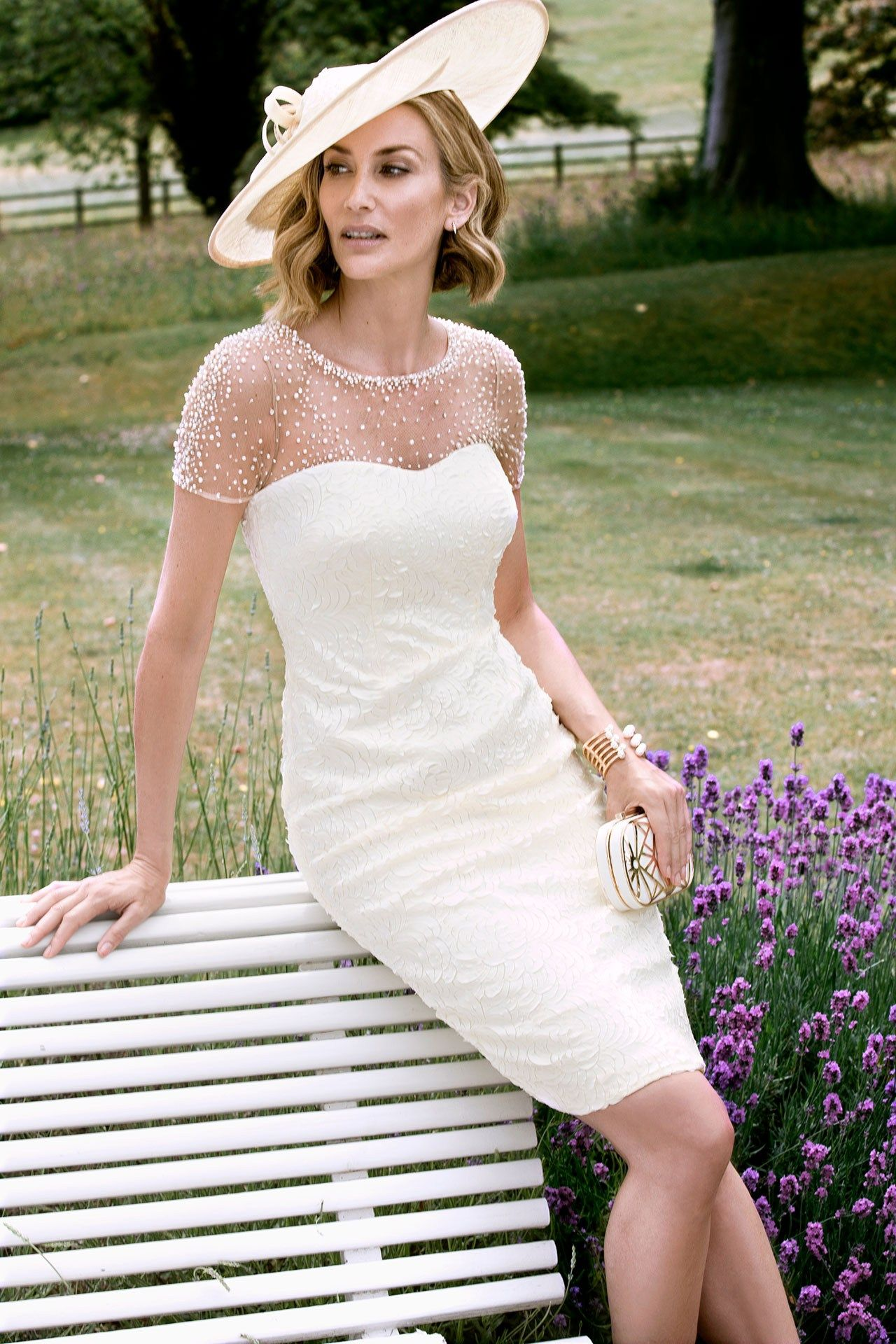 Mother Of The Bride Dresses Outfits Bridesmagazine Co Uk