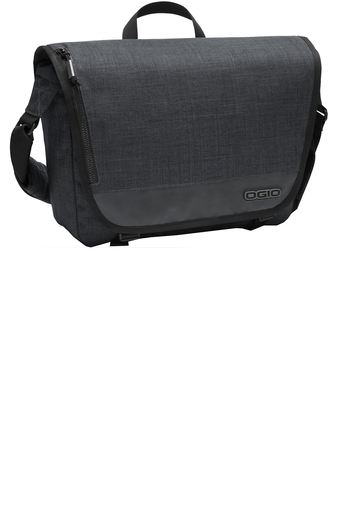"OGIO Apex 15 Slim Case OGIO 15/"" Laptop MacBook Pro Messenger Bag New"