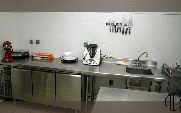Decoration cuisine industrielle cuisine industrielle devis mandoline professionnelle pas cher occasion paris hotte belgique 07490300 cuisine