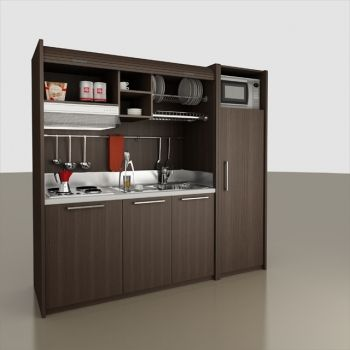 compact kitchens nz kitchen cabinets cincinnati mini range kitchenettes kitchenette in