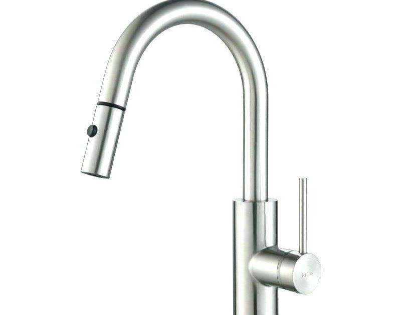 delta bathroom faucet aerator repair