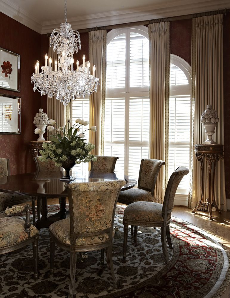 Dining rooms 1 farmhouse dining rooms decor dining room