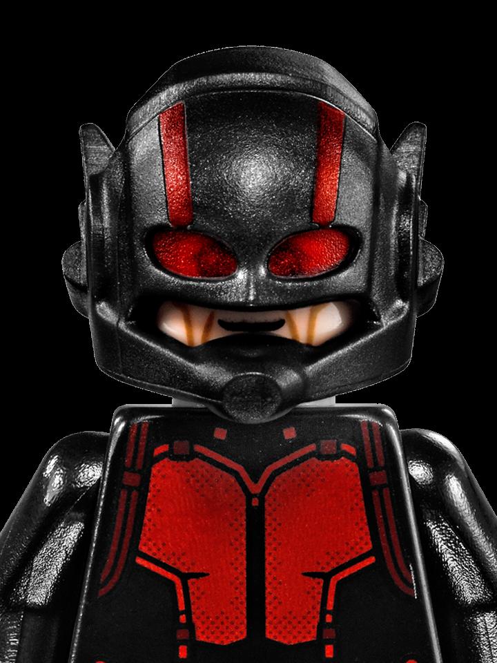 Hank Pym - Personajes - LEGO.com | LEGO Marvel Super Heroes ...