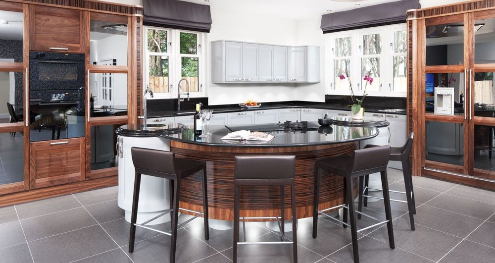 Stoneham Kitchens http stoneham kitchens co uk kitchen inspiration
