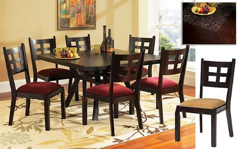 *Dining Table Set*