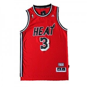 ff35627a721 Pin by NBA Jerseys Online Store on Dwyane Wade Jersey
