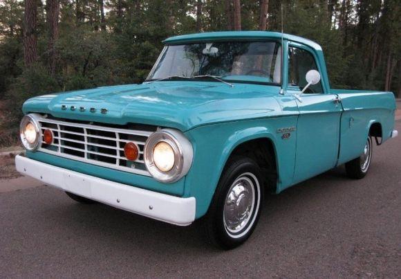 65 dodge d100 dream garage pinterest dodge trucks cars and 1966 dodge other pickups publicscrutiny Images