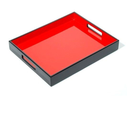 Astonishing Red Trays Red Coffee Table Tray Red Coffee Table Trays Gamerscity Chair Design For Home Gamerscityorg