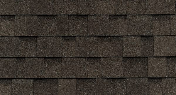 Best 29 Best Collection Iko Driftwood Shingles In 2020 640 x 480
