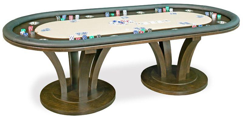 Poker regeln ausdrucken