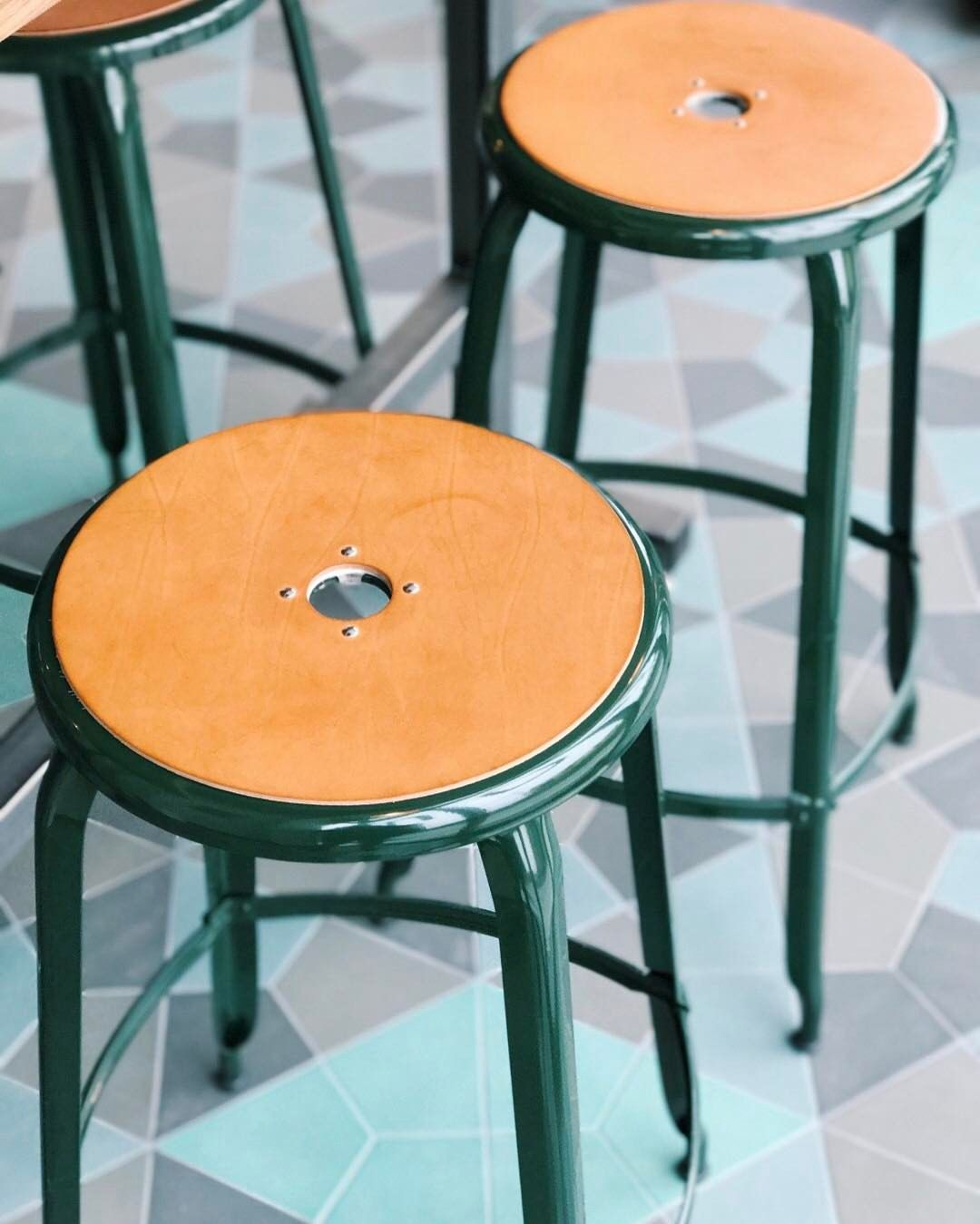 Pin by Rita Lyon on new house | Pinterest | Bar stool, Stools and ...