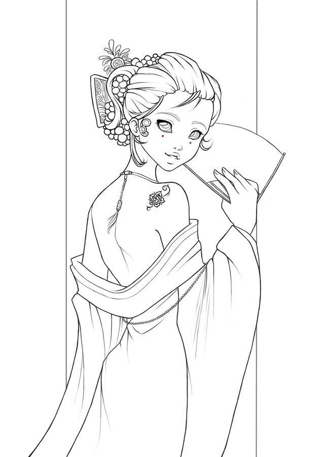 The Lover Vintage Coloring Books Cute Coloring Pages Pokemon Coloring