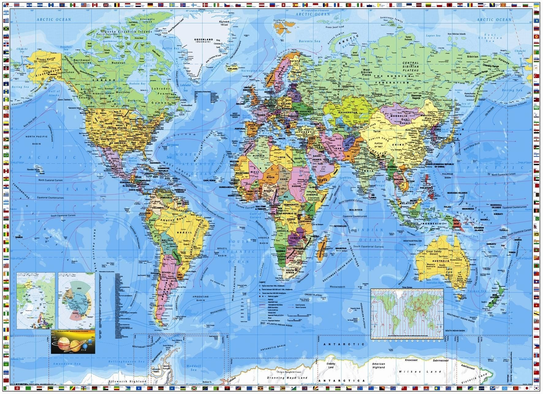 10 best world map high resolution free full hd 1080p for pc 10 best world map high resolution free full hd 1080p for pc background gumiabroncs Choice Image