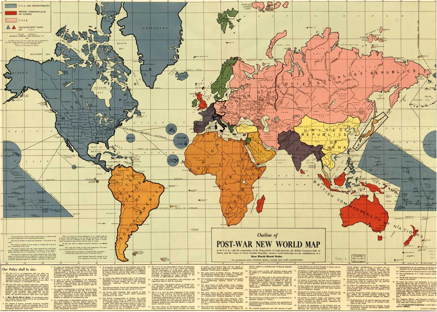 Map analysis propoganda maps cartographica pinterest map analysis propoganda maps publicscrutiny Choice Image