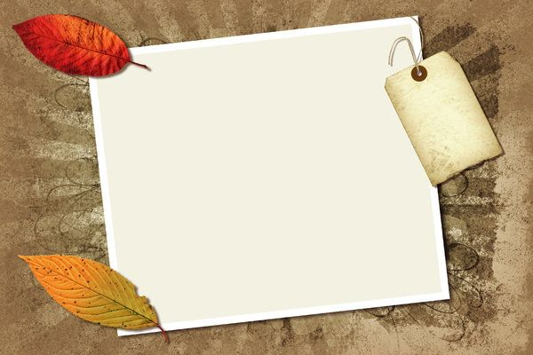 blank scrapbook - Google Search Shower Pinterest Grunge - blank paper background