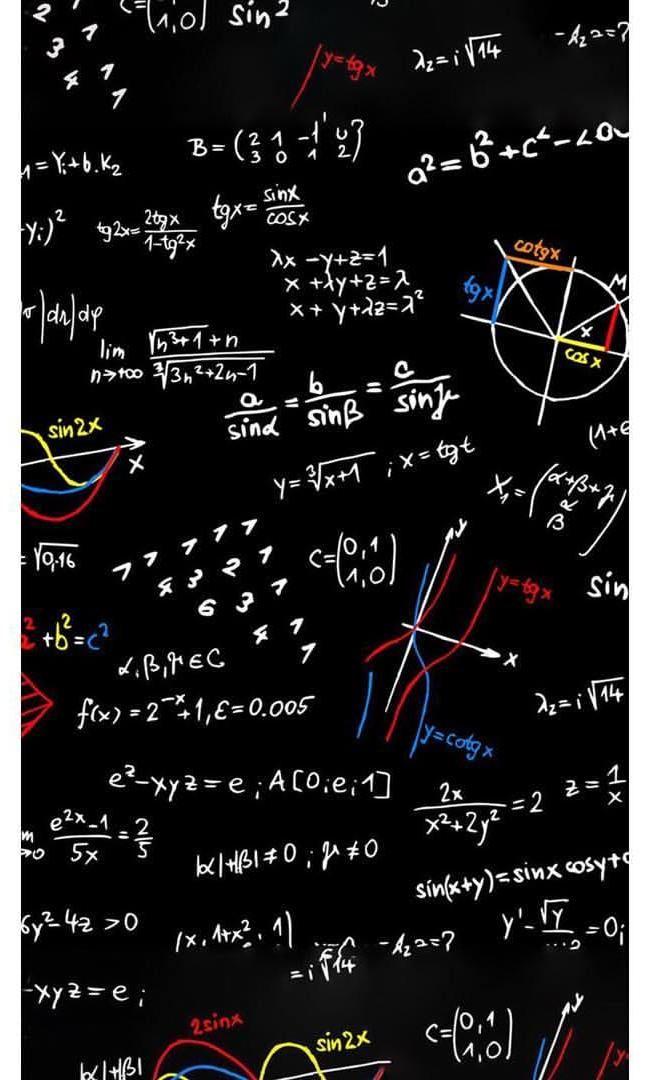Lily James Bio Net Worth Age Height Husband Instagram Pretty Wallpaper Iphone Math Wallpaper Pretty Wallpapers