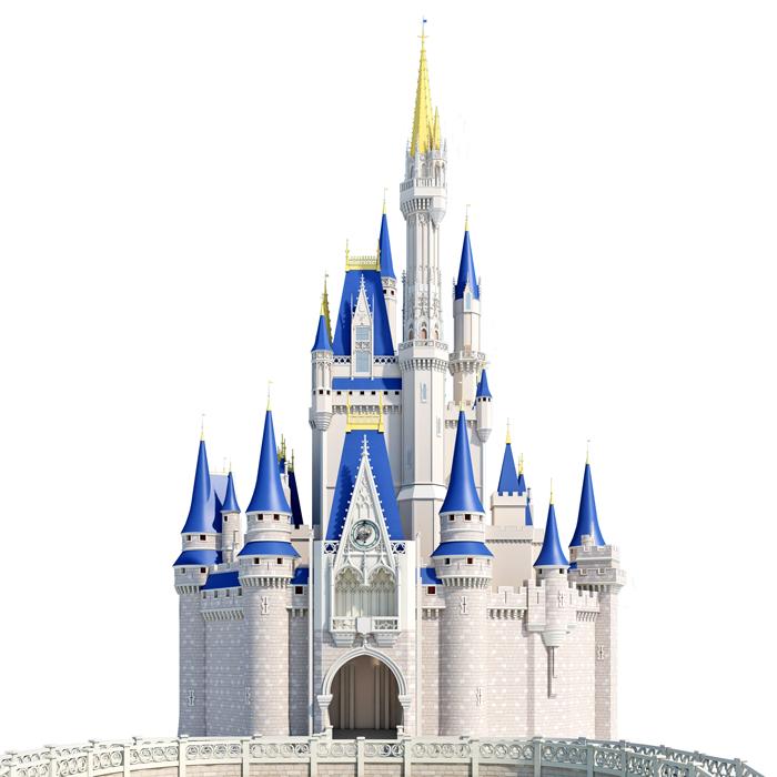 Cinderellacastle Png 700 700 Castelo Da Disney Castelo Da Cinderela Bolo De Castelo