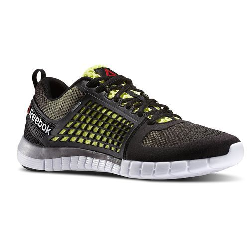 30% Off Reebok Coupons, Promo Codes & Deals ~ Mar 2018 | Reebok, Running  shoes and Running